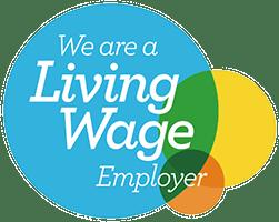 Living Wage Foundation Employer
