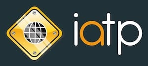IATP Approved Member Logo