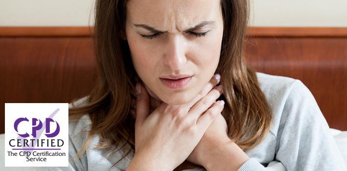 Anaphylaxis Awareness