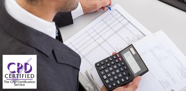 Credit Control Course