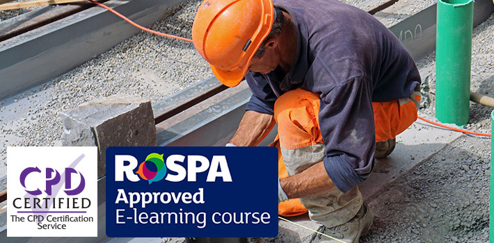 Online CSCS Revision Guide Training Course