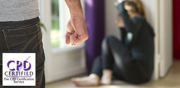 Domestic Violence & Abuse Training