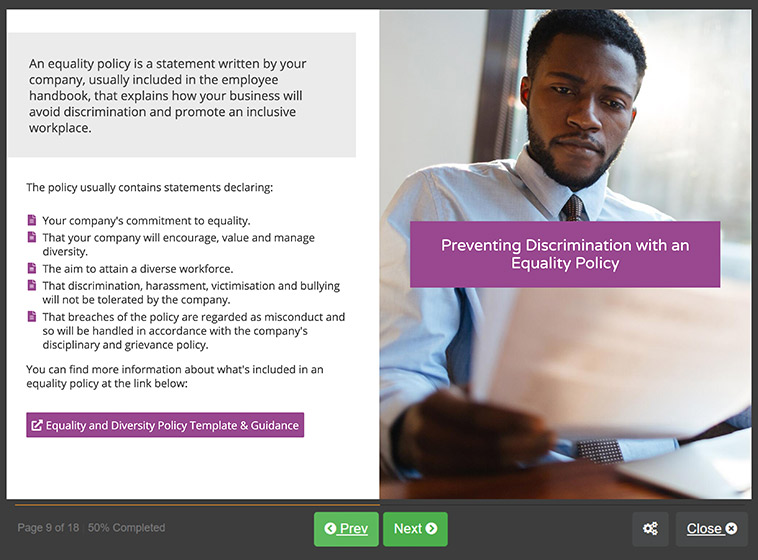 merit 1 equality diversity Tanya golash-boza gives faculty job applicants eight tips for writing a stellar  diversity statement that stands out to search committees.