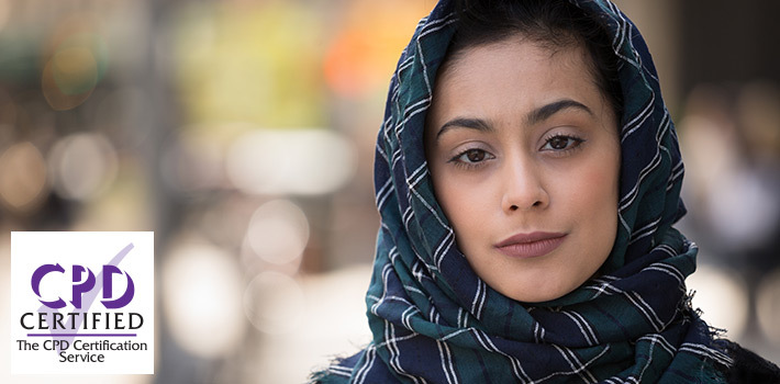 FGM, Forced Marriage & Honour-Based Violence Awareness