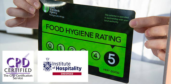 How to Improve Your Food Hygiene Rating