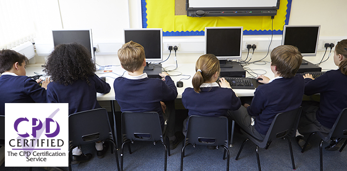 Internet Safety for Schools