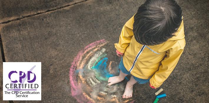 Introduction to Safeguarding Children Training Course (Level 1 Safeguarding)