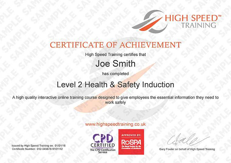level-2-health-and-safety-induction4-800 Example Of Protective Health Information on family social, personal philosophy public, timeline checklist, care needs, positive mental, information systems, wellness practice, consumer choices, care proposal memo,