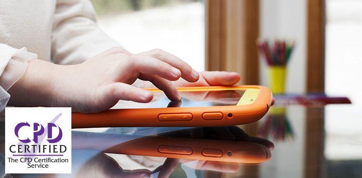 Safeguarding Children: Internet Safety