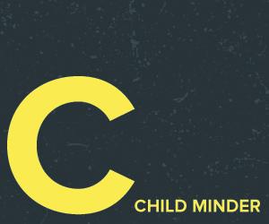 Child Minder