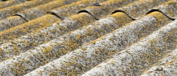 What is Asbestos?  How to Identify Different Types of Asbestos