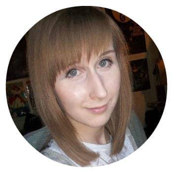 Liz Burton High Speed Training Hub Author Profile