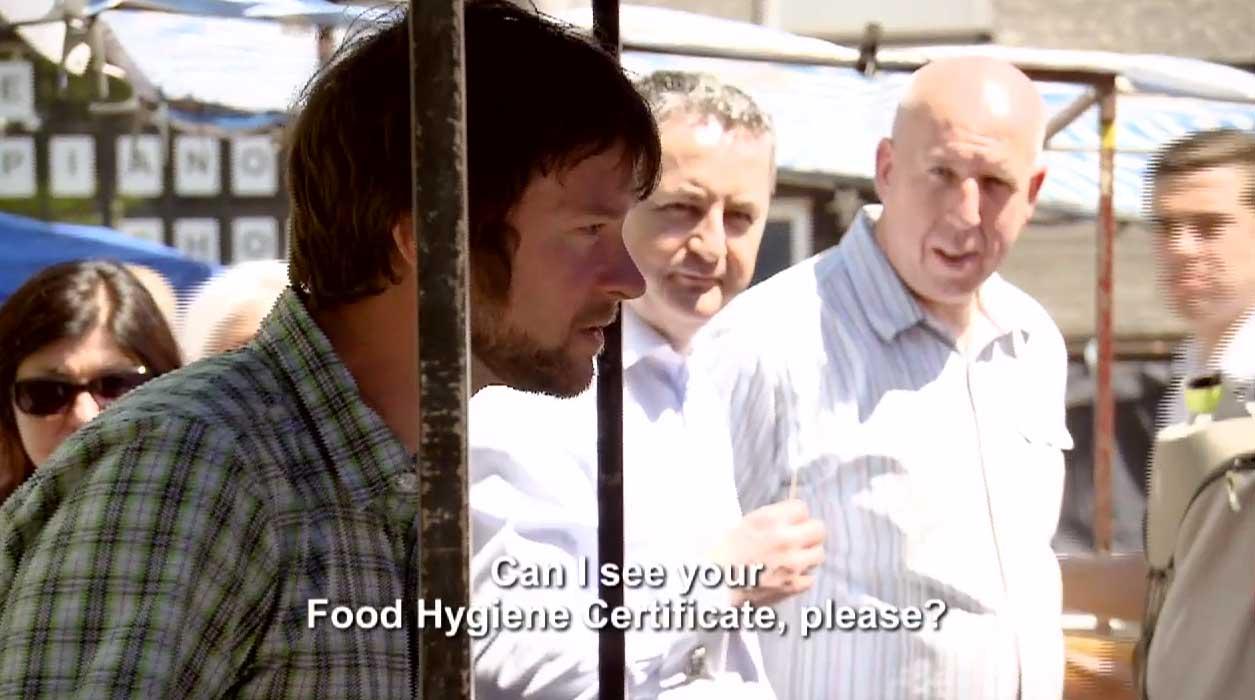 james-mays-man-lab-food-hygiene