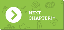 next_chapter