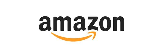 amazon online retail exceptional service PR