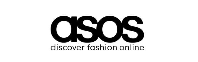 asos social media customer service excellence