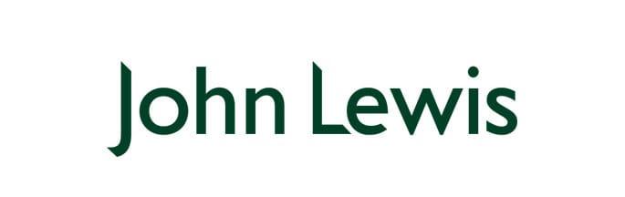 john lewis customer service quality