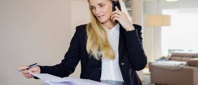 how to become a personal assistant pa career guide