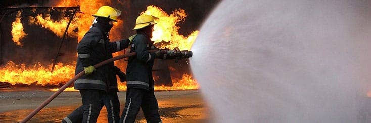 chemical_fire_dsear