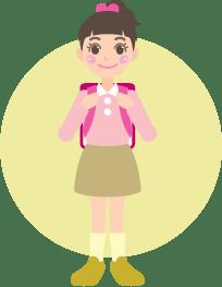 international-walk-to-school-month-2