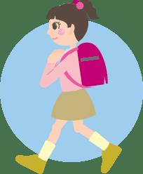 international-walk-to-school-month-1