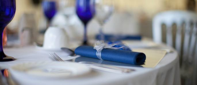 catering_corporate_event_organisation