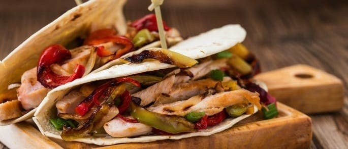 chicken_fajitas_fussy_eaters_healthy_eating_made_easy