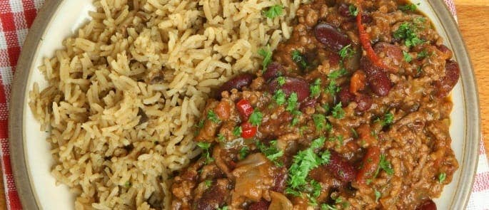chilli_con_carne_healthy_version