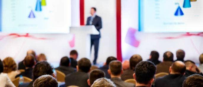 corporate_event_management
