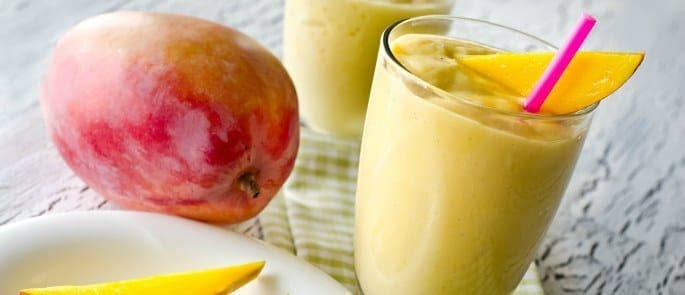 tropical_smoothie_healthy_for_fussy