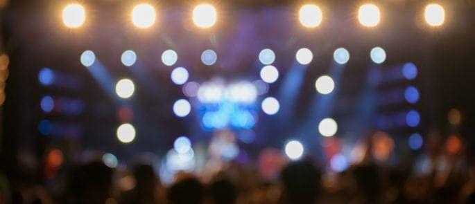 venue_selection_event_management