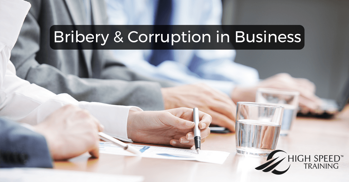 what is political corruption Examples of corruption listed below have been collected from news articles, research essays, and other public reports the types of corruption incidents listed below include government corruption, political corruption, police corruption, and acts of corruption in business.