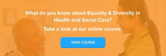 promote equality and inclusion in health 2 essay Equality and inclusive practice  how can settings promote equality  support and training on equality and inclusion for your early years settings.