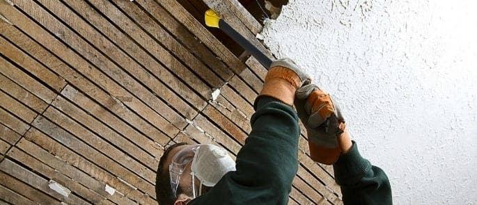 asbestos_exposure_precautions