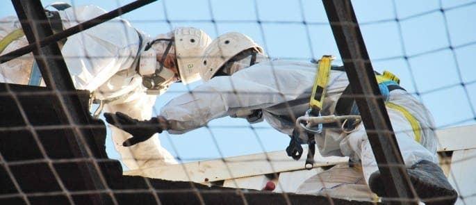 asbestos_prevention_measures