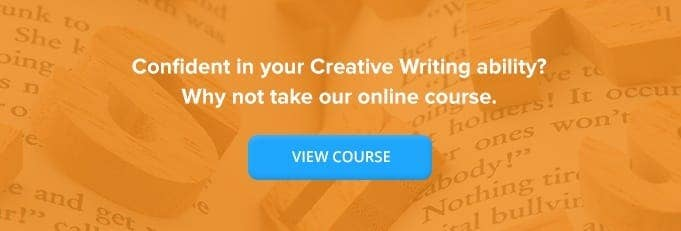 creative writing summer course uk The summer creative writing institute the summer creative writing institute offers students opportunities to write and share poetry, fiction, and creative nonfiction.