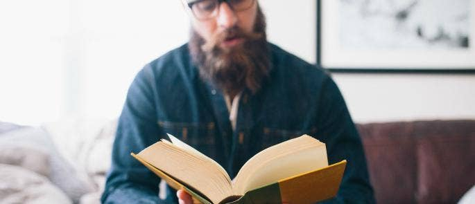 reading_mental_well_being
