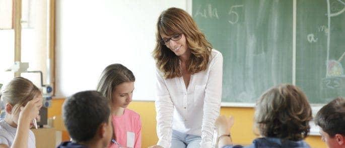 coaching_children_in_conflict