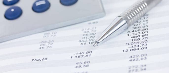 bookkeeping accountant