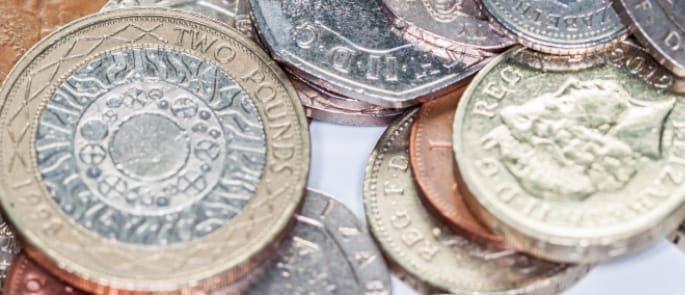 bookkeeping petty cash