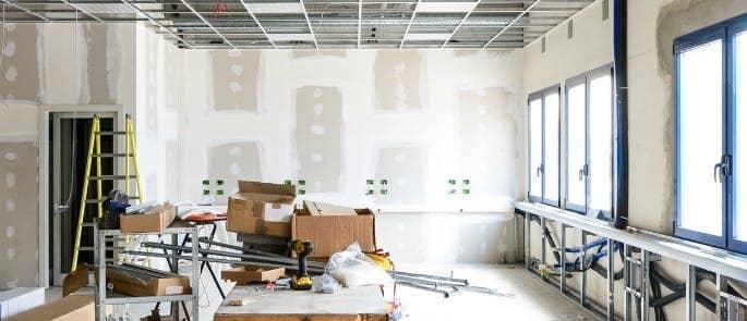 health_safety_office_refurbishment
