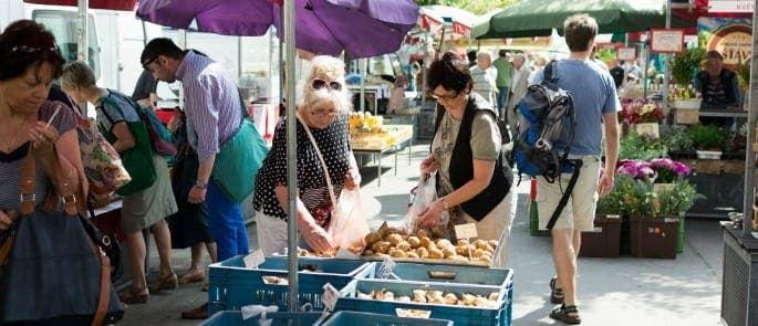 organic_market