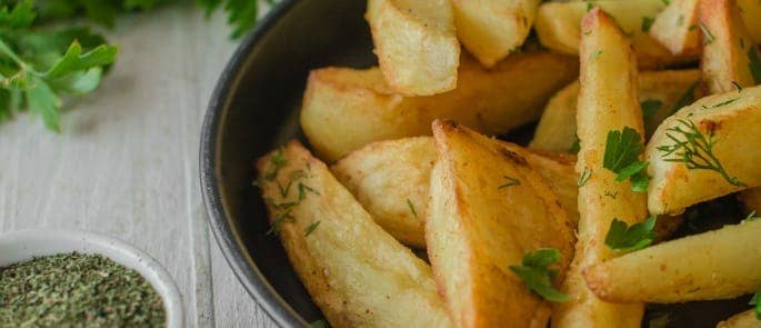 chips_starchy_food_carbs