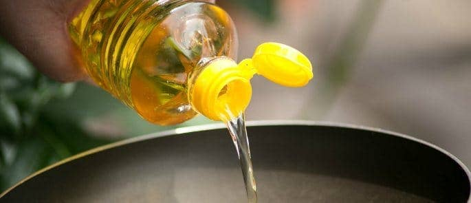 cooking_oil