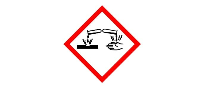 Coshh Symbols Quiz  Online Coshh Hazard Symbols Test. Grand Opening Signs Of Stroke. Impending Doom Signs. Rising Sun Signs Of Stroke. Chinese Medicine Signs Of Stroke. Non Motile Signs. Bite Signs. Halloween Candy Signs Of Stroke. Pylon Signs