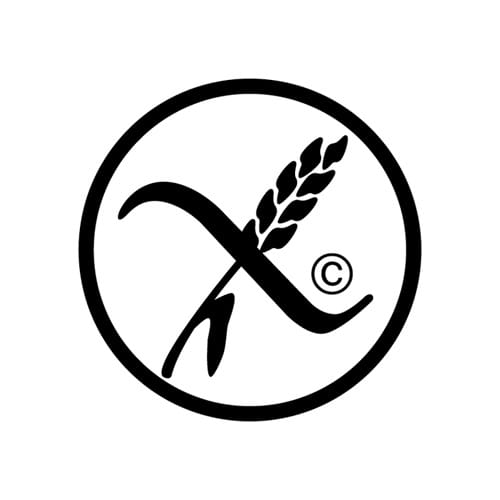 The Crossed Grain Symbol