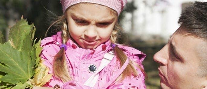 child_abuse_disclosure