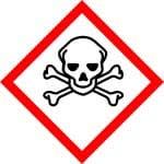 toxic_hazard_symbol