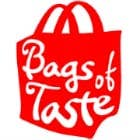 bags_of_taste_logo