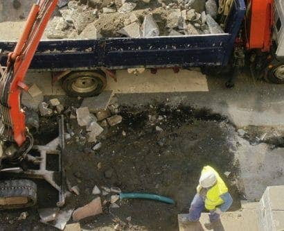 equipment_puwer_regulations